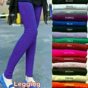 /140-738-thickbox/celana-leging-legging-polos-premium.jpg